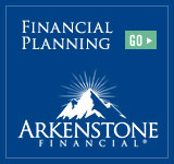 Arkenstone Financial Planning